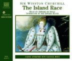Sir Winston Churchill: The Island Race