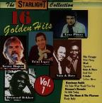 16 Golden Hits V.1