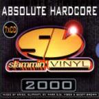 Absolute Hardcore 2000