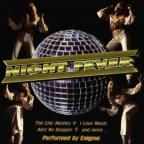 Night Fever: 70's Disco Mix Medleys