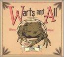 Warts and All, Vol. 1