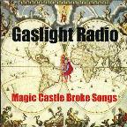 Magic Castle Broke Songs