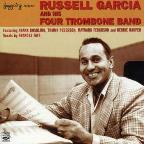 Russell Garcia &amp; His Four Trombone Band