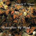 Butterflies Of Mind