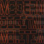 Modern Digital Militia