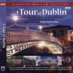 Tour of Dublin