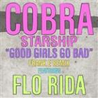 Good Girls Go Bad [feat. Flo Rida]