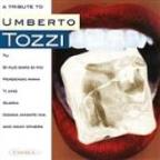 Tribute To Umberto Tozzi