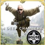 Oscar P Presents The 4 Deep Chambers