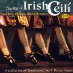 Best of Irish Ceili
