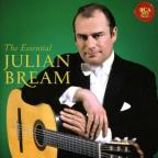 Essential Julian Bream