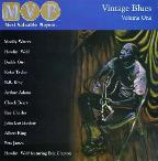 Vintage Blues, Vol. 1