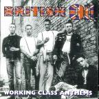 British Oi! Working Class Anthems