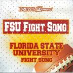 Fsu Fight Song: Florida State University Fight Song