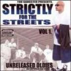 Strictly From The Streets Vol. 1