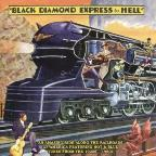 Black Diamond Express to Hell