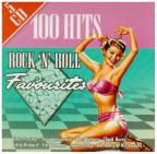 100 Hits-Rock 'N Roll