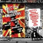British Urban Collective, Vol. 1