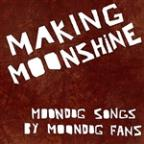 Making Moonshine 4 - EP