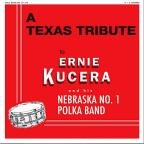 Texas Tribute To Ernie Kucera & His Nebraska No.1