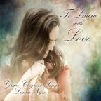 To Laura With Love-Grace Cosgrove Sings Laura Nyro