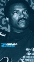 Chicago Blues Box: The MCM Records Story