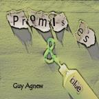Promises and Glue