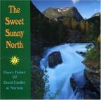 Sweet Sunny North: Henry Kaiser And David Lindley In Norway