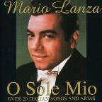 O Sole Mio 22 Love Songs