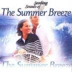 Soothing Sounds Of The Summer Breeze