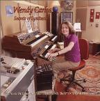Wendy Carlos: Secrets Of Synthesis