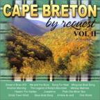 Cape Breton By Request Vol 2