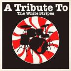 Tribute to the White Stripes