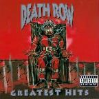 Vol. 1 - Death Row Greatest Hits