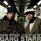 Mass Appeal: Best Of