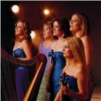 Celtic Woman: Bonus Tracks