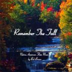 Remember The Fall