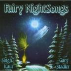 Fairy Night Song