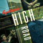 High Road