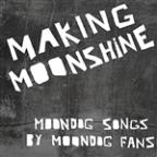 Making Moonshine 3 - EP