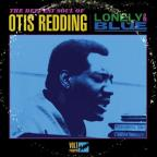 Lonely &amp; Blue: The Deepest Soul of Otis Redding