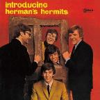 Introducing Herman's Hermits