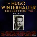 Hugo Winterhalter Collection 1939-62, Vol. 1