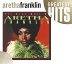 Very Best of Aretha Franklin, Vol. 1