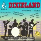 World Of Dixieland