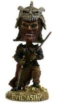 Bobble Head - Army Of Darkness
