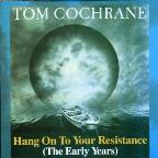 Hang on to Your Resistance