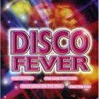 Disco Fever-High Energy