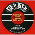 Spar Records Story: The Singles Collection