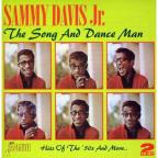 Song And Dance Man (Hits Of The 50's)